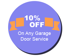 Community Garage Door Service San Marcos, CA 760-307-1218